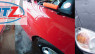 Dentz Paintless Dent Repair