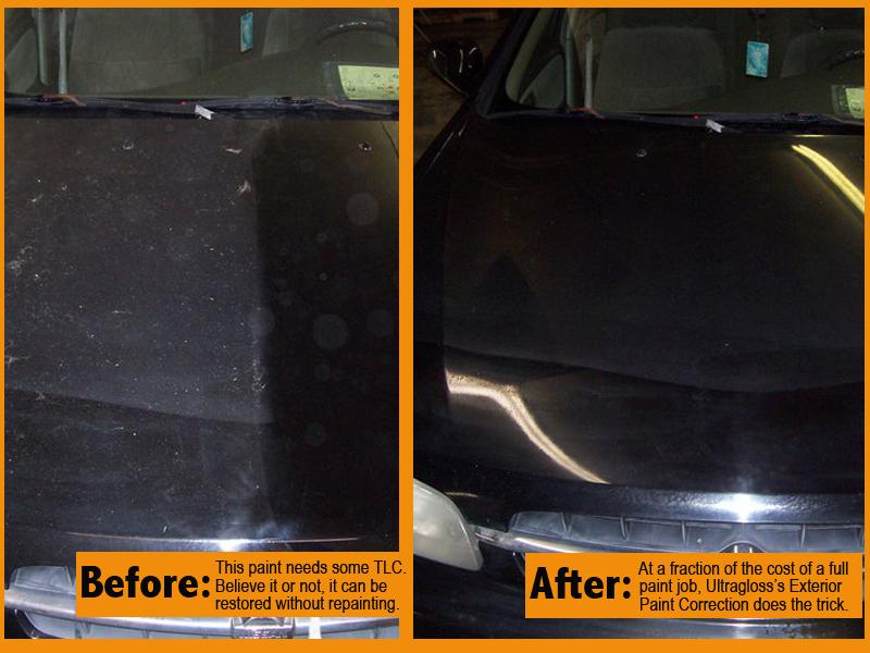 exterior-paint-correction