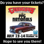 goodguys-16th-ppg-nationals-56
