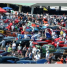 Goodguys Car Show – Columbus 2015